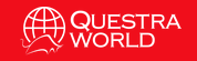 questra-world-logo